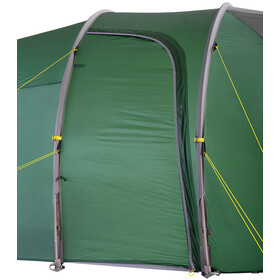 Tatonka Okisba Tent green
